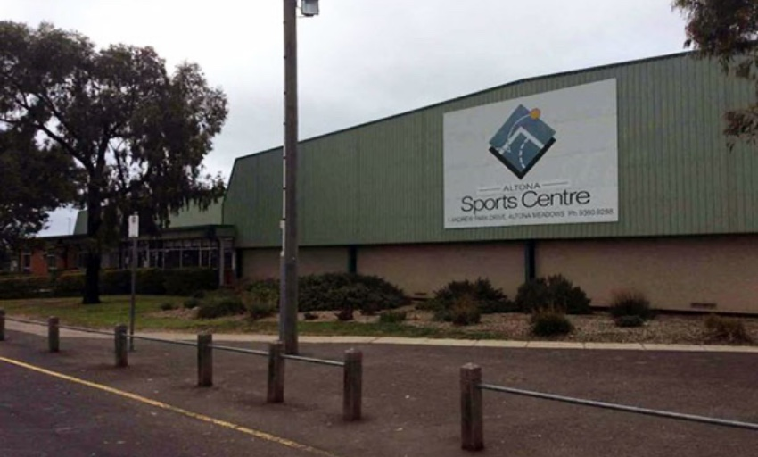 Case Study_Hobsons Bay City Council