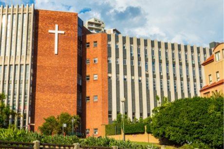 Case Study_Sydney Catholic Schools