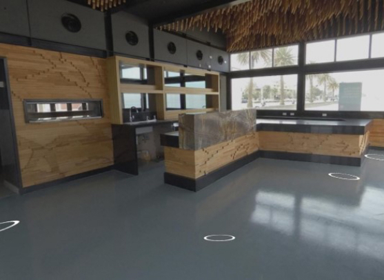 Schedule-of-condition---Architectural-Virtual-tour