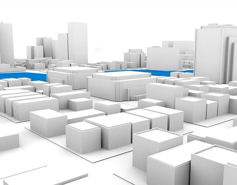 Home---Facilities-Asset-Management-consultants